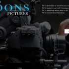 View 4 Moons Pictures's Laval profile
