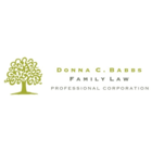 Donna C. Babbs - Family Lawyers