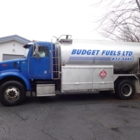 Voir le profil de Budget Fuels Ltd - Fall River