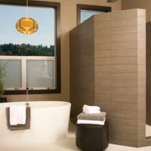 Bathroom Tiles Victoria Bc tenor tile & carpet - opening hours - 3-416 garbally rd, victoria, bc