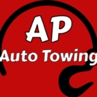 AP Auto Towing - Vehicle Towing