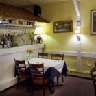 Restaurant Prague - Fine Dining Restaurants