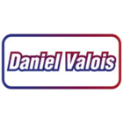 Valois Daniel - Dentistes
