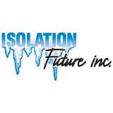 Voir le profil de Isolation Future Inc - Rigaud