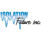 Isolation Future Inc - Logo