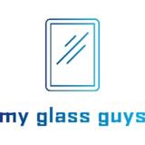 View My Glass Guys's Victoria profile