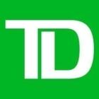 TD Wealth Private Investment Advice - Investment Advisory Services - 519-725-1214