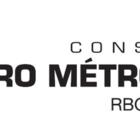 Construction Hydro Métropolitain - Building Contractors - 514-969-2959