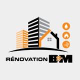 View Rénovation B&M's Brossard profile