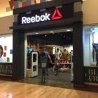 Reebok - Sporting Goods Stores - 403-230-5199