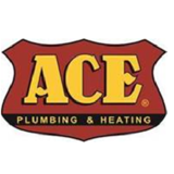 View ACE Plumbing & Heating Corp's Beamsville profile