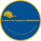 Centre De Langues Horizons - Language Courses & Schools - 514-448-4208