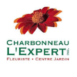 Voir le profil de Charbonneau L'Expert Fleuriste - Laval