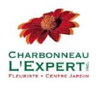Charbonneau L'Expert Fleuriste - Fleuristes et magasins de fleurs