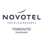 Hotel Novotel Toronto Vaughan - Hotels - 905-660-0212