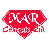 View MAR Concrete Ltd's London profile