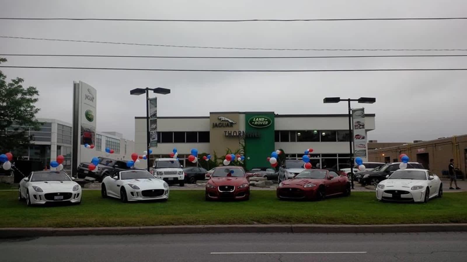 dealerships landrover building en rover jaguar v dealer quebec prevnext original land ems achievements car
