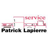 Voir le profil de Lapierre Patrick Service D'Appareils Ménagers - Napierville