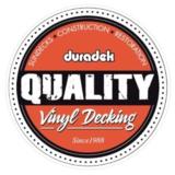 View Duradek Canada Ltd's Maple Ridge profile