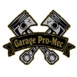 View Garage Pro-Mec's Lachenaie profile