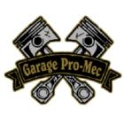 Garage Pro-Mec - Auto Repair Garages