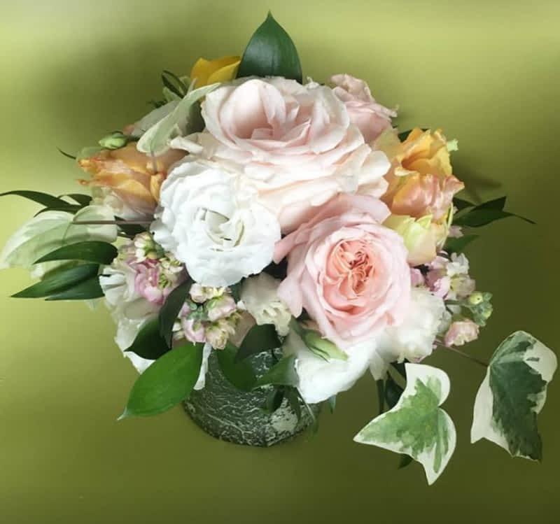 photo Twig Floral Design