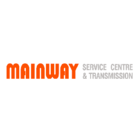 Mainway Service Centre & Transmission - Snow Removal