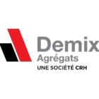 Voir le profil de Demix Agregats - Laval