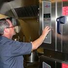 View LDI Commercial Kitchen Repair's Edmonton profile