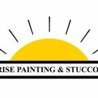 Sunrise Painting & Stucco Ltd - Stucco Contractors - 604-721-1715