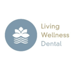 Living Wellness Dental - Teeth Whitening Services