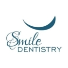 Smile Dentistry - Dr. Micheal Hansford - Dentists