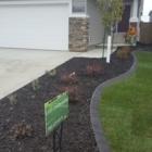 Lush Landscaping & Restoration - Landscape Contractors & Designers
