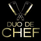 DUODECHEF - Restaurants