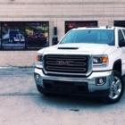 Parade Leasing Inc - Car Rental