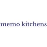 Voir le profil de MeMo Kitchens - Scarborough