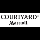 Courtyard by Marriott Calgary South - Hotels - 587-349-7599