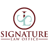Signature Law Office - Family Lawyers