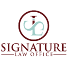 Signature Law Office - Estate Lawyers