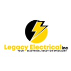 Legacy Electrical - Electricians & Electrical Contractors