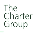 The Charter Group - TD Wealth Private Investment Advice - Investment Advisory Services - 604-513-6218