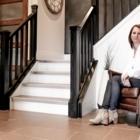 Rochelle Lynne Design - Designers d'intérieur