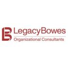 Legacy Bowes Group - Agences de placement