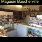 A Boucherville La Clé Mobile - Serrures et serruriers