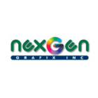 nexGen Grafix Inc - Printers
