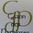 Voir le profil de Gazon des Patriotes - Saint-Hyacinthe
