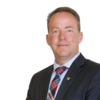 Robert Ainslie - TD Wealth Private Investment Advice - Investment Advisory Services - 905-704-1599