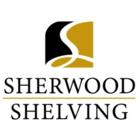 View Sherwood Shelving's Richmond profile