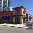 Kelsey's - Restaurants - 905-897-8608