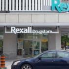 Rexall Drugstore - Pharmacies - 613-232-4204